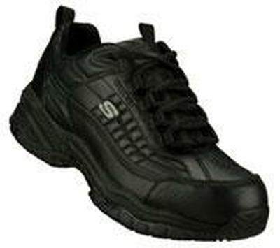Image Experts Uniforms \u0026 Shoes